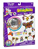 : Shrinky Dinks Jewelry