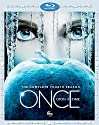 Once Upon A Time: Complete Fourth Season (5pc) [Blu-Ray]<br>$1019.00