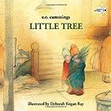 The Little Tree, e e cummings, 0517881780