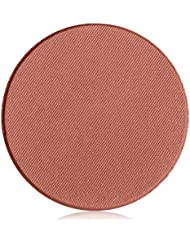 em michelle phan Cheek Color Refill for The Life Palette, Rose to Top