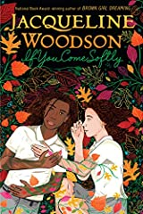 A lyrical story of star-crossed love perfect for readers of The Hate U Give, by National Ambassador for Children's Literature Jacqueline WoodsonJacqueline Woodson is the 2018-2019 National Ambassador for Young People's LiteratureJeremi...