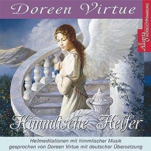 Himmlische Helfer Hörbuch