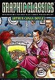 Arthur Conan Doyle, Arthur Conan Doyle, 0974664855