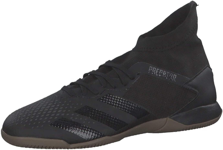 adidas Predator 20.3 In, Zapatillas Deportivas para Hombre