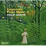 musique pour piano /vol.8 (piano music 8)