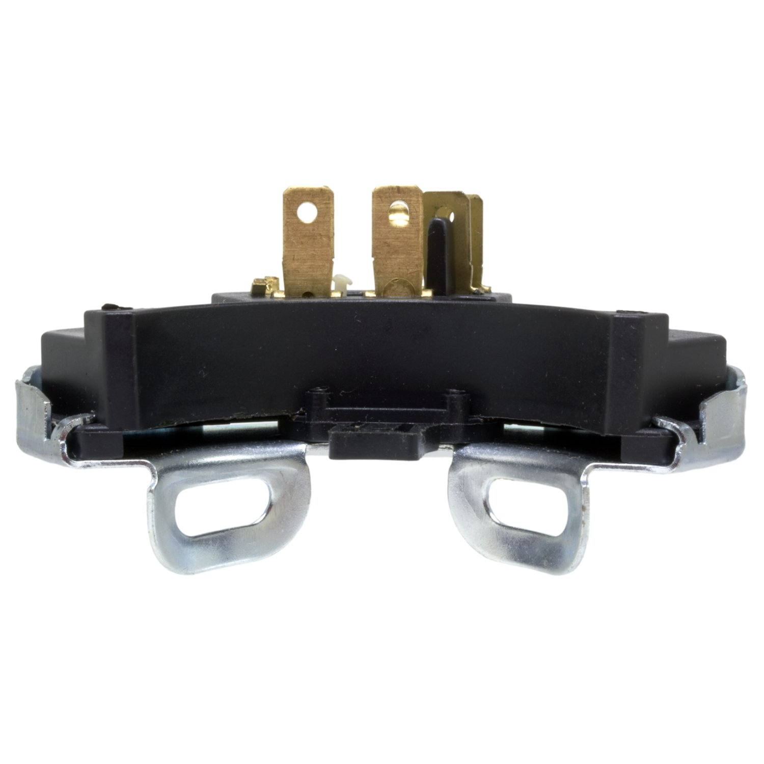 ACDelco D2225C Professional Neutral Safety Switch