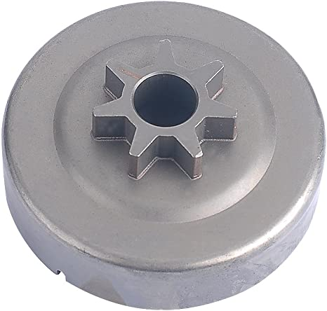 Circlip for Sprocket for Stihl 025 MS 250