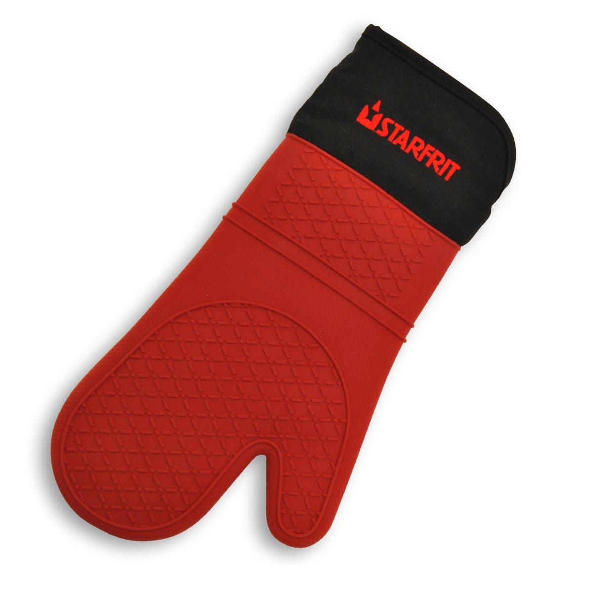 Starfrit 93470 006 0000 Silicone Gloves