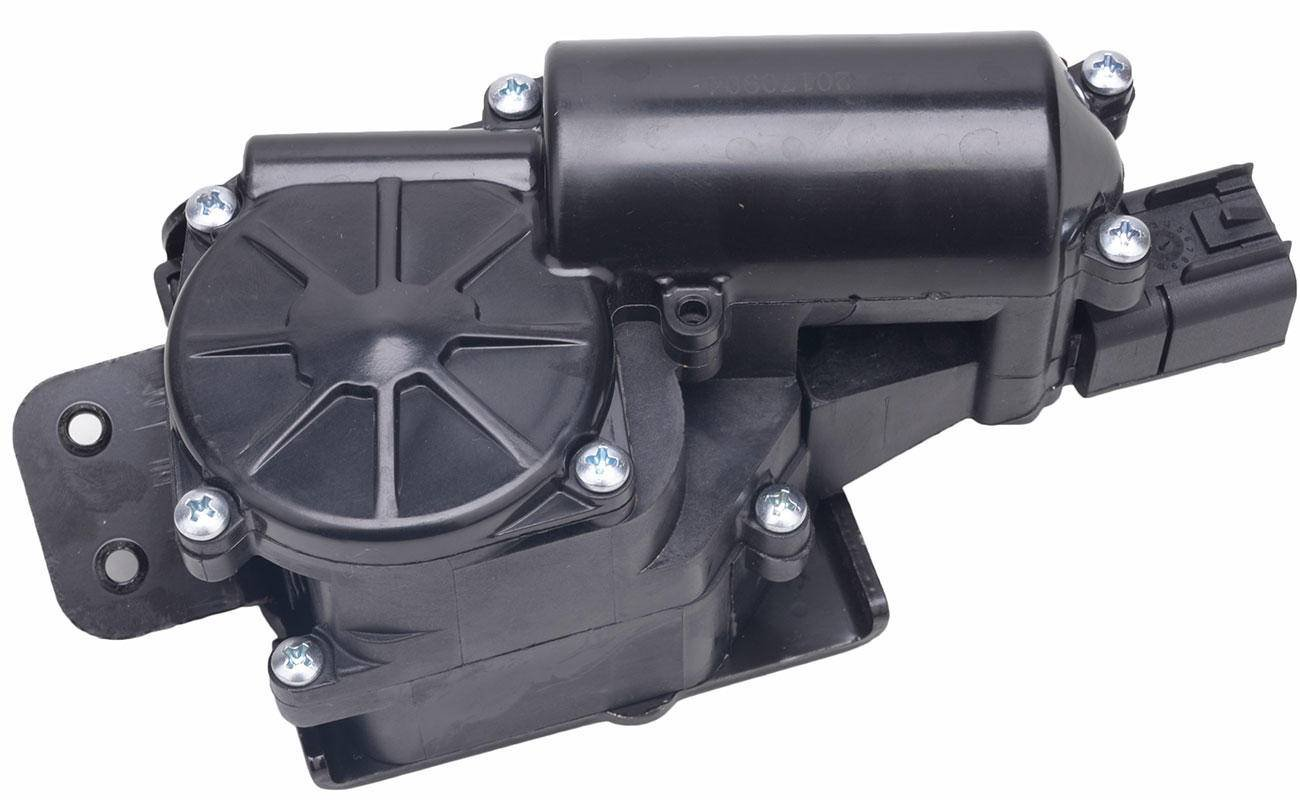 AUTOPA 13581405 Rear Power Tailgate Liftgate Lock Actuator for Cadillac Saturn GMC Buick Chevrolet