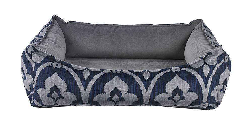Bowsers Oslo Ortho Bed, Small, Regency