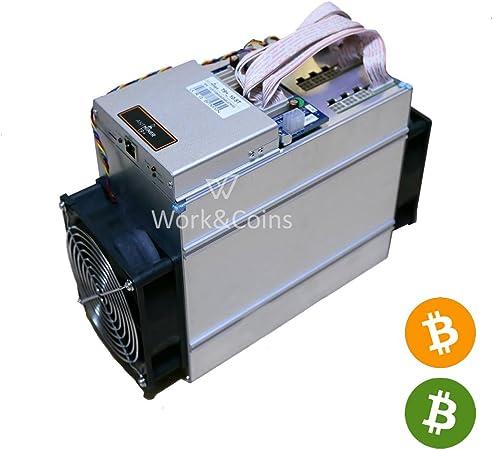 bitcoin investment platform bitcoin kaufen top 10