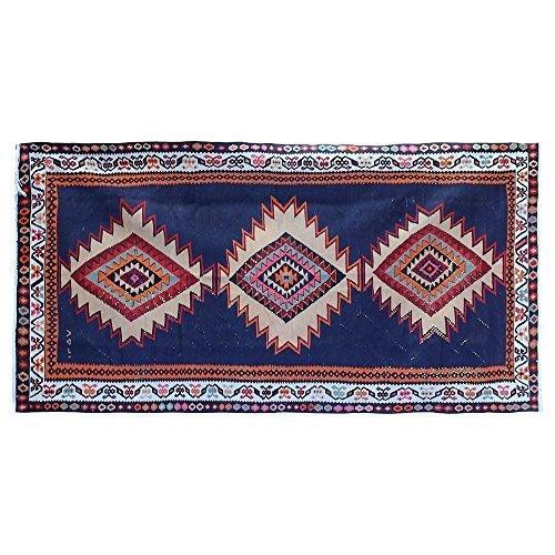 10' X 5.2' Vintage Handwoven Kilim rug,vintage ol rug,bohemian kelim rug ,Highest quality rug. Code:R0101055, Floor Rug, Oriental Area Rug, handmade Traditional Fancy Carpet