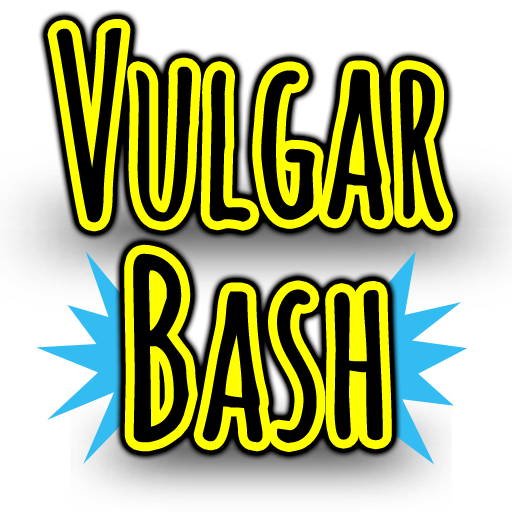 Vulgar Bash! Its like Cards Against Humanity!: Amazon.es: Appstore para Android