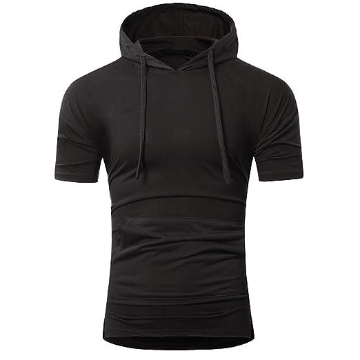 840cc5fc4 Men T Shirts