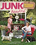 Junk Beautiful, Sue Whitney and Kimberly Melamed, 160085057X