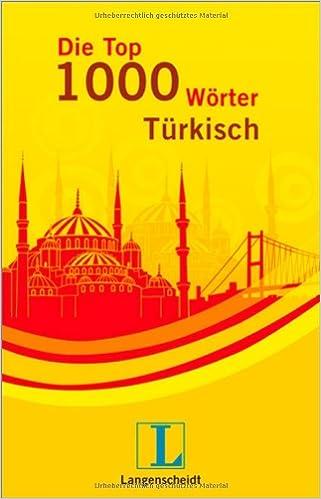 persönlich kennenlernen türkisch