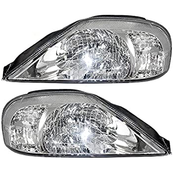 619LoX03SpL._SL500_AC_SS350_ amazon com mercury sable 00 01 02 03 04 05 head light lamp pair  at gsmportal.co
