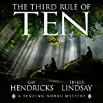The Third Rule of Ten | Gay Hendricks,Tinker Lindsay