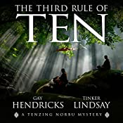 The Third Rule of Ten | Gay Hendricks, Tinker Lindsay