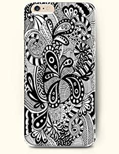 For Iphone 6 Plus Phone Case Cover Hard with Design Give Unto The Lord The Glory Due To His Name Worship The Lord In The Beauty Of Holiness Psalm 29:2- Bible Verses - For Iphone 6 Plus Phone Case Cover