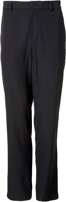 見事な創造力 [ナイキ] メンズ カジュアル Nike Men's Hybrid Woven Golf Pants [並行輸入品] 38  B07JZ88LF3, ナカジ 1371d8d3