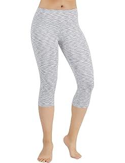 Amazon.com: Crivit PRO Womens Performance Running/Yoga ...