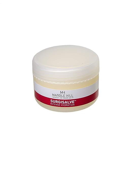 Amazon.com: Diseñado para piel seca skin-50grm todos Natural ...