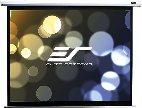 Elite Screens Spectrum Pantalla de proyección 3,17 m (125