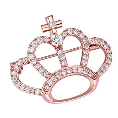 Amazon com: CNCbetter Women's Jewelry Gorgeous Swarovski