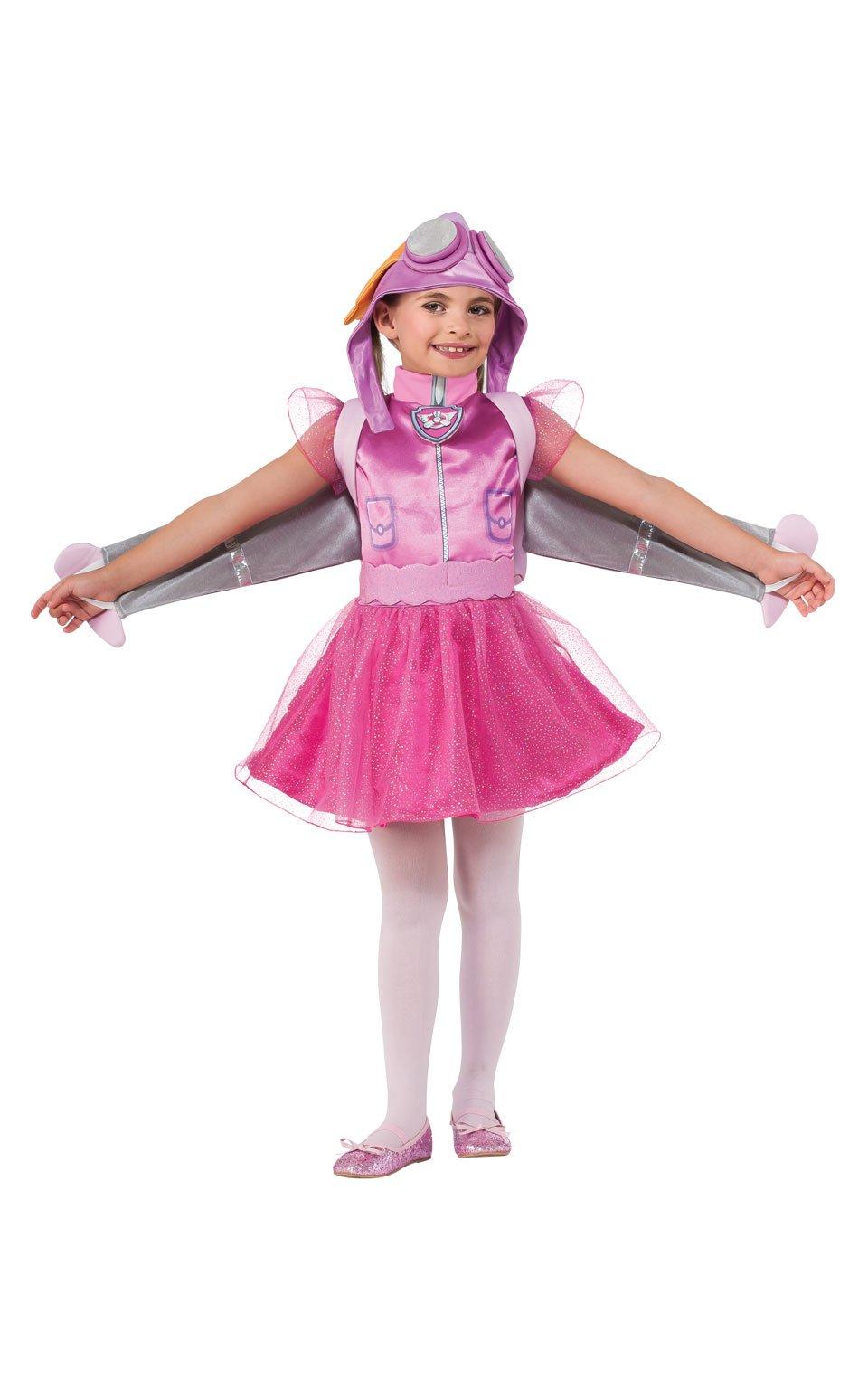 c3daa66cb04c Best Rated in Kids    Babies  Costumes   Accessories   Helpful ...