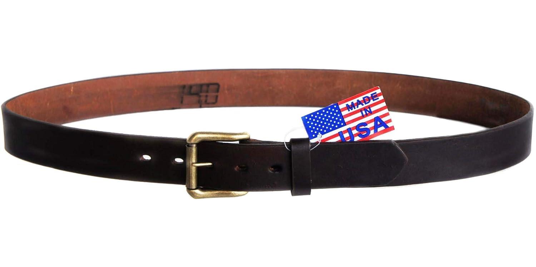 ef20f4bcf735 Police belts tan oil jpg 1500x750 Police belts tan oil