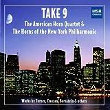 Take 9 - Music for Horns
