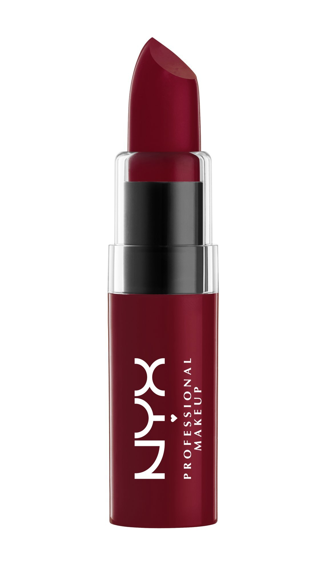 Nyx Lip Lingerie Makes A Great Dupe For The Kylie Jenner: Amazon.com : NYX Cosmetics Butter Lipstick Root Beer Float