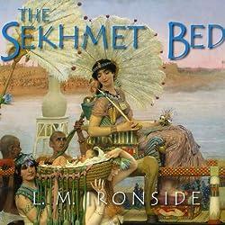 The Sekhmet Bed