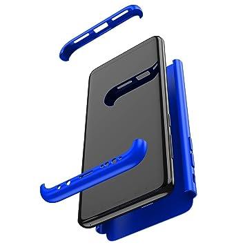 Amazon.com: PHEZEN - Carcasa rígida para Samsung Galaxy S10e ...