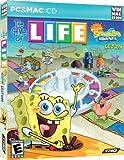 Game of Life: SpongeBob Square Pants Edition