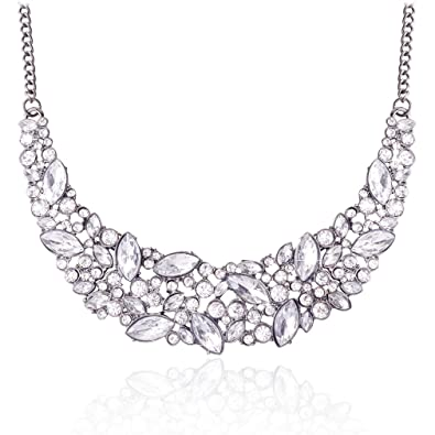 jewellery statement ll stunning of off your necklaces pieces show that style jewelry