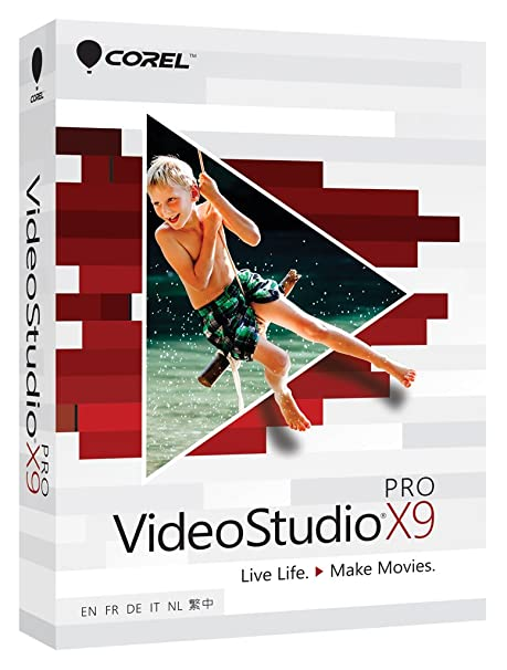 how to get Corel VideoStudio Pro student discount?