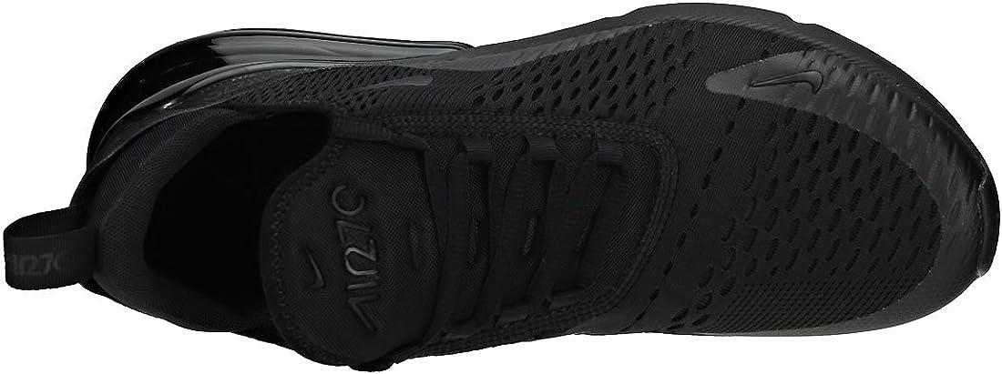 | Nike Men's Air Max 270 Shoes | Road Running