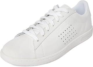 Le Coq Sportif Arthur Ashe Int Original, Sneakers Basses femme 1520889