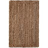 sales on geometric nourison boom decor marietta polyester floral size rug tobacco x s rugs area squared shop brown