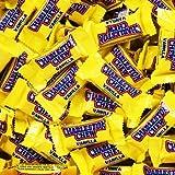 Charleston Chew Snack Size, 5LBS