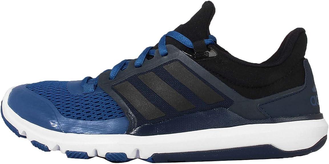 adidas Adipure 360.3 M, Zapatillas de Cross Training Hombre