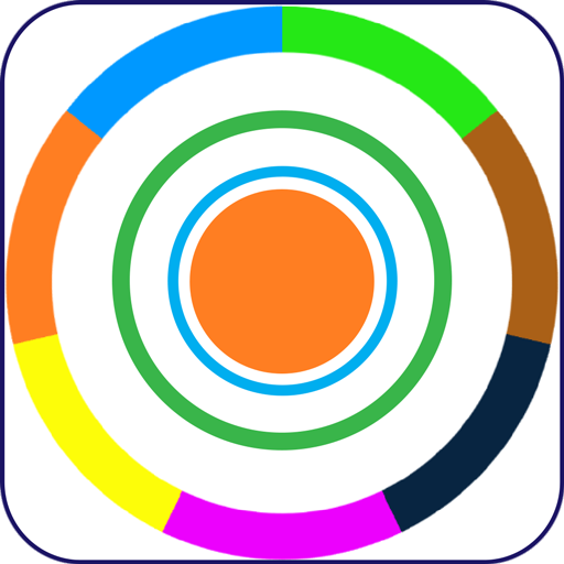 color-circle-switch