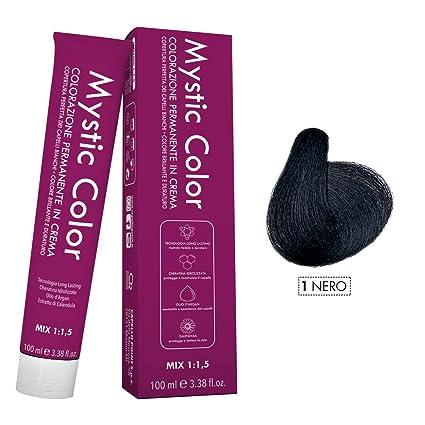 Che shampoo usare per capelli con permanente
