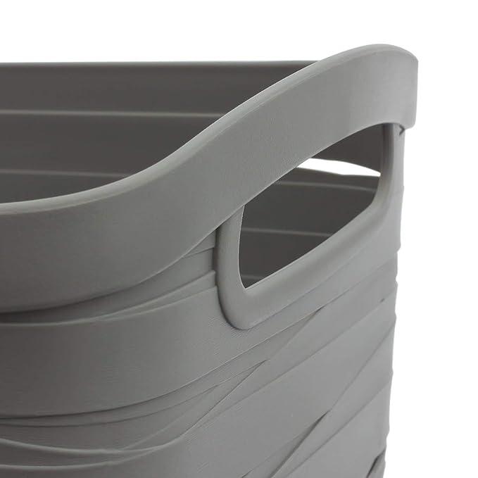 Pivica Almuerzos de Madera duraderos,Cajas bent/ónicas con separadores internos,recipientes de Madera para Sauce.