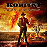 Welcome to the Crossroads by Koritni (2013-08-03)