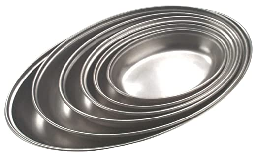 Nextday Catering Equipment Supplies nev-1361 fuente para ...