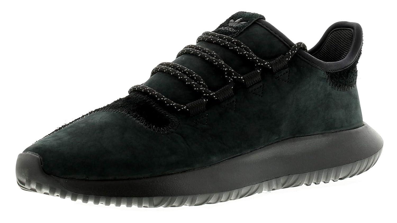 adidas Tubular Shadow Black Black Utility Black