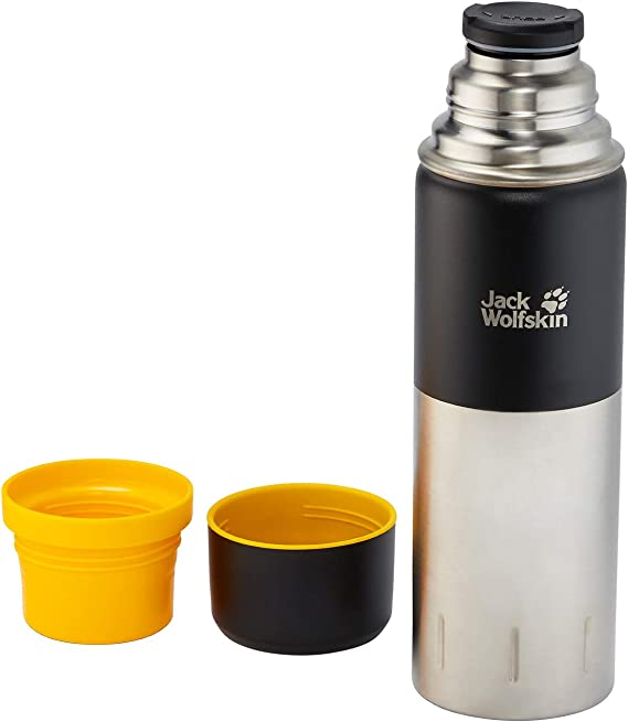 Mixte Salewa Thermosflasche 0.5 L Bouteille Isotherme